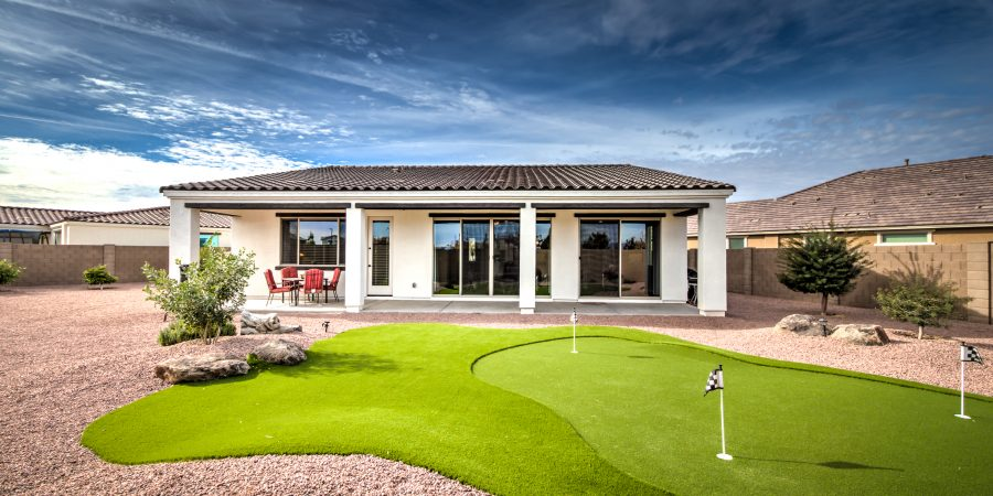 Importance of Accurate Queen Creek Home Values