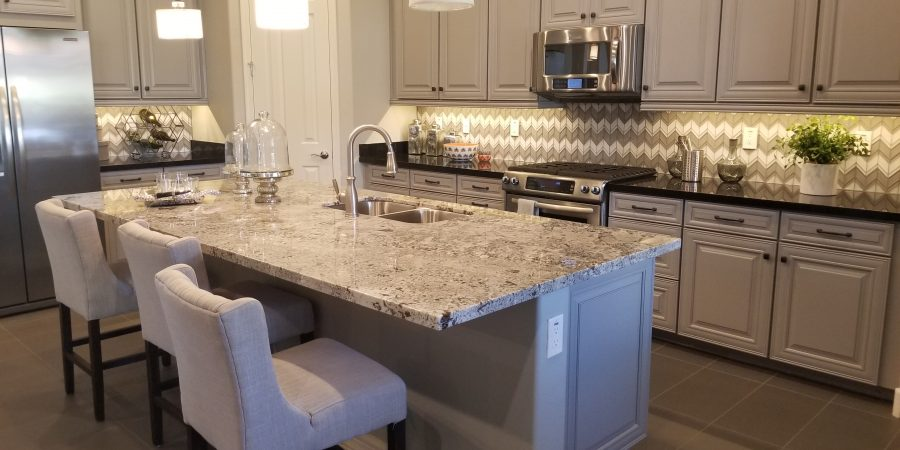 3 Things To Know About Queen Creek New Construction