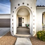 Is Queen Creek A Seller's Market?